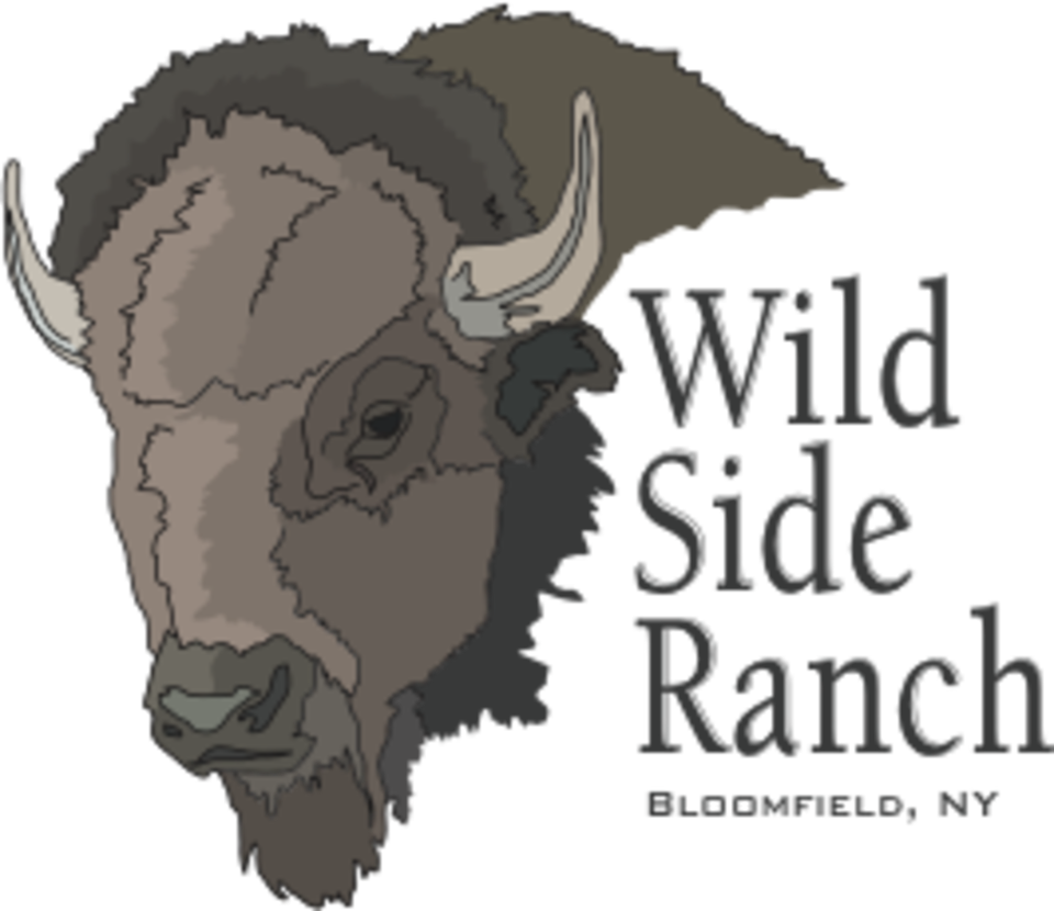 Wild side ranch