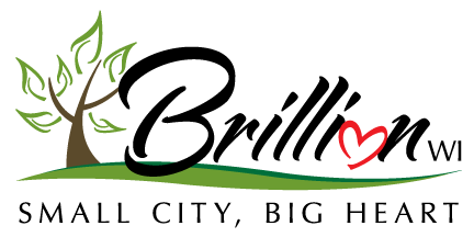Brillion City Hall