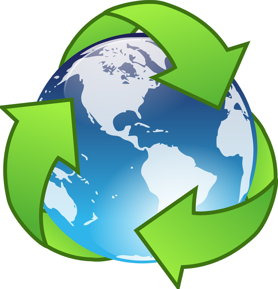 Recycle 54e9d7414d 1920