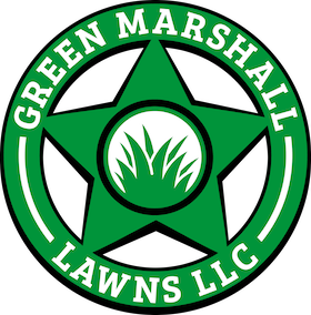 Green Marshall Lawns LLC