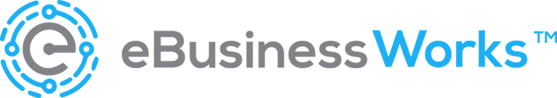 eBusinessWorks