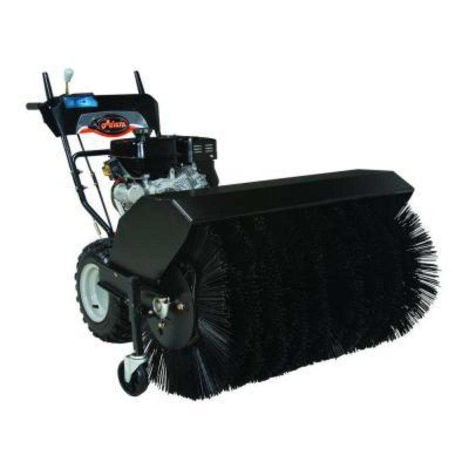 Ariens 36 in all season power brush 92604520150327 21550 993vcb 960x960