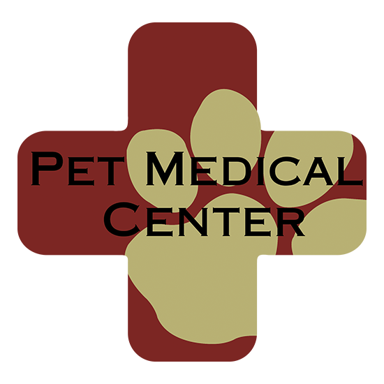 Pet Medical Center