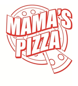 Mama's Pizza and Subs