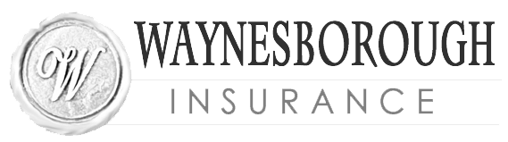 WaynesboroughInsurance