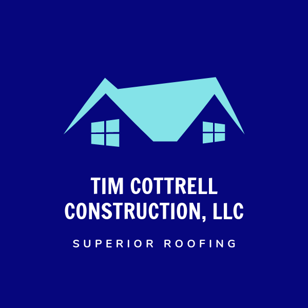 Tim Cottrell Construction, LLC