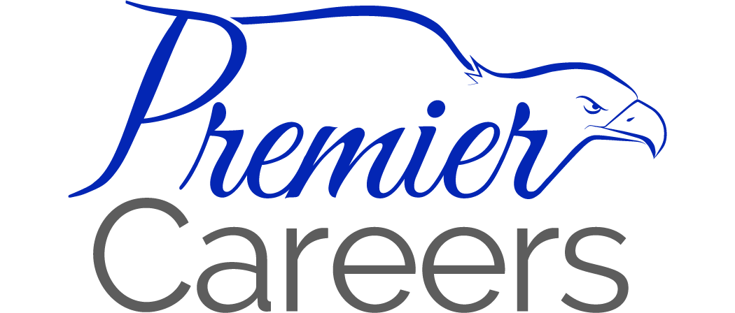 Premier Careers Inc.