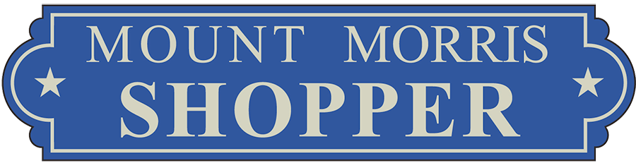 Mount Morris Shopper