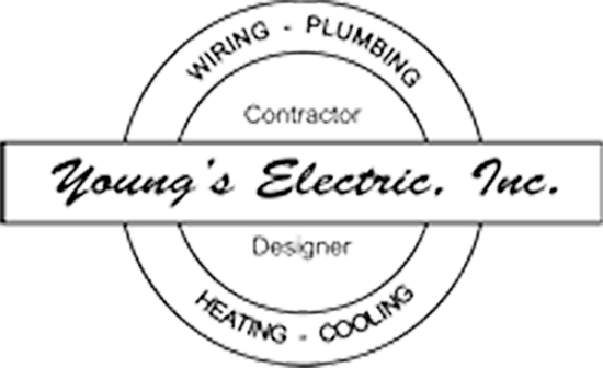 Young's Electric Inc