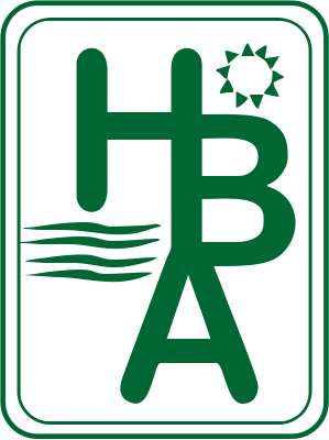 Hadley Business Association