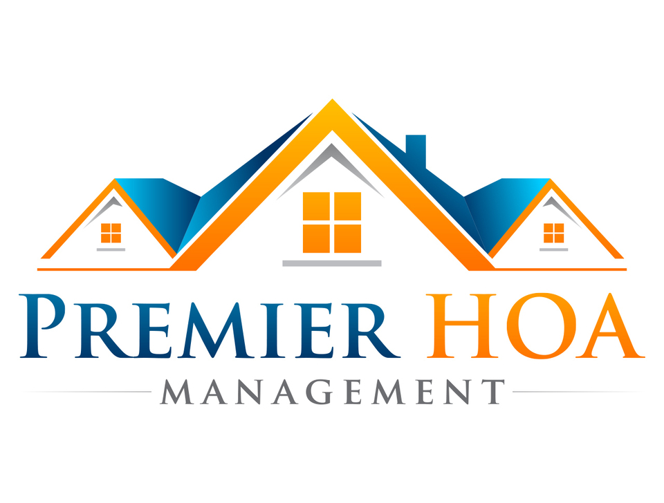 Premier hoa management