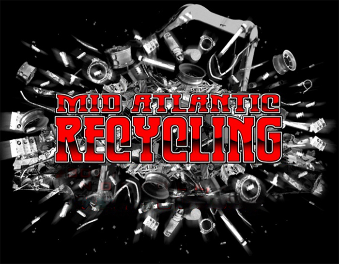 Mid Atlantic Recycling Solutions LLC