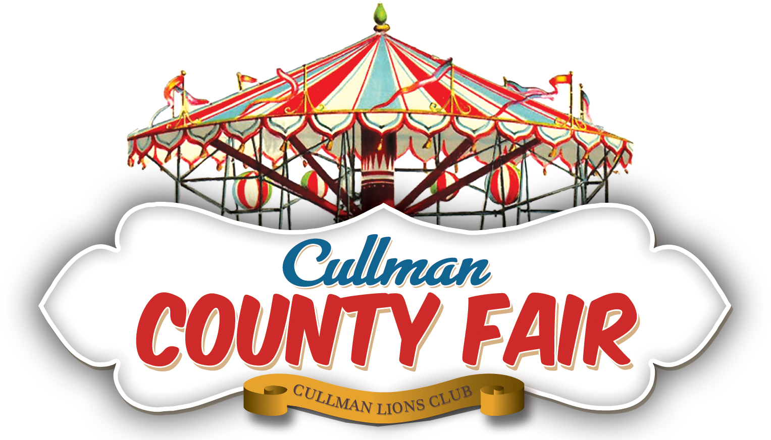 Cullman Co. Fair