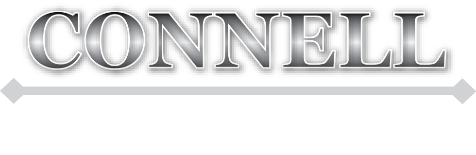 Connell Building Co