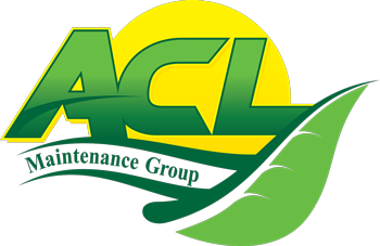 ACL Maintenance Group