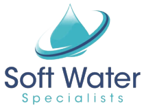 Soft Water Specialists LLC