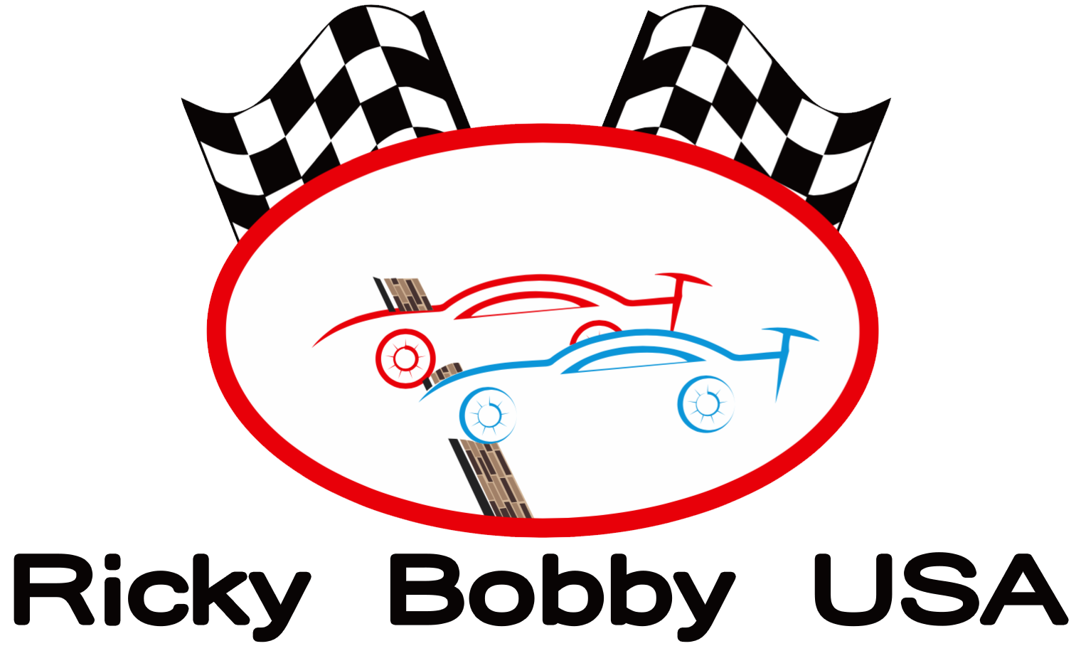 Ricky Bobby USA LLC