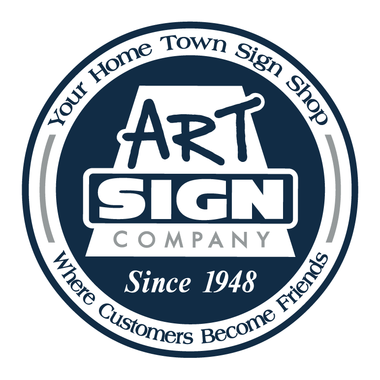 Art Sign Company