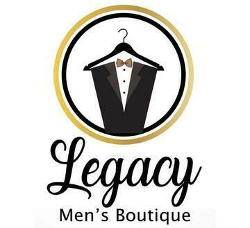Legacy Men's Boutique