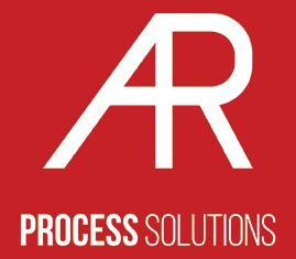 AR Process Solutions