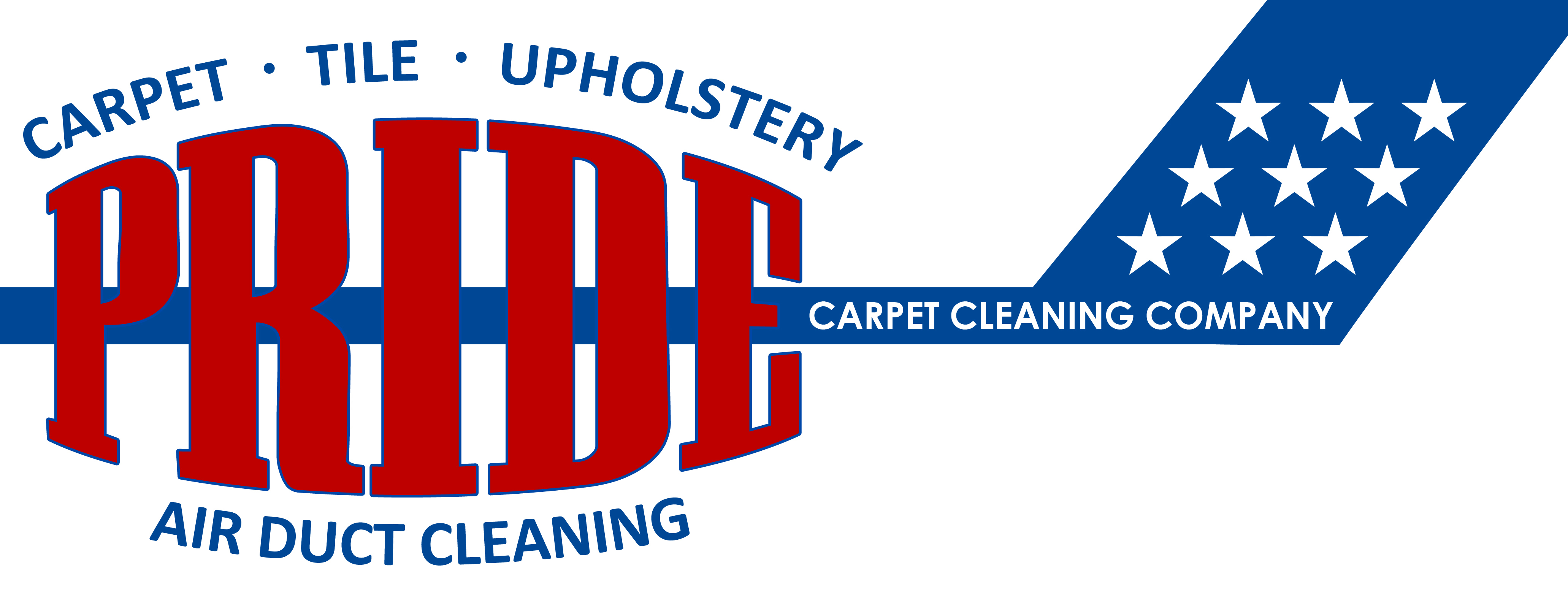 Pride Carpet Cleaning, Inc.