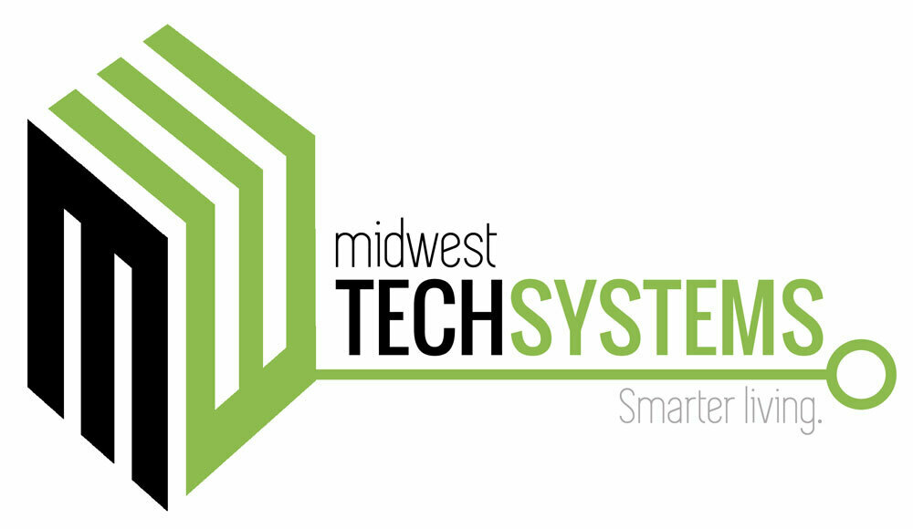 Midwest Tech Systems