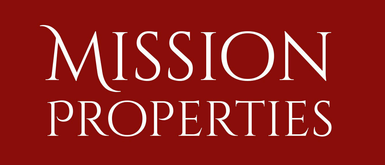 Mission Properties