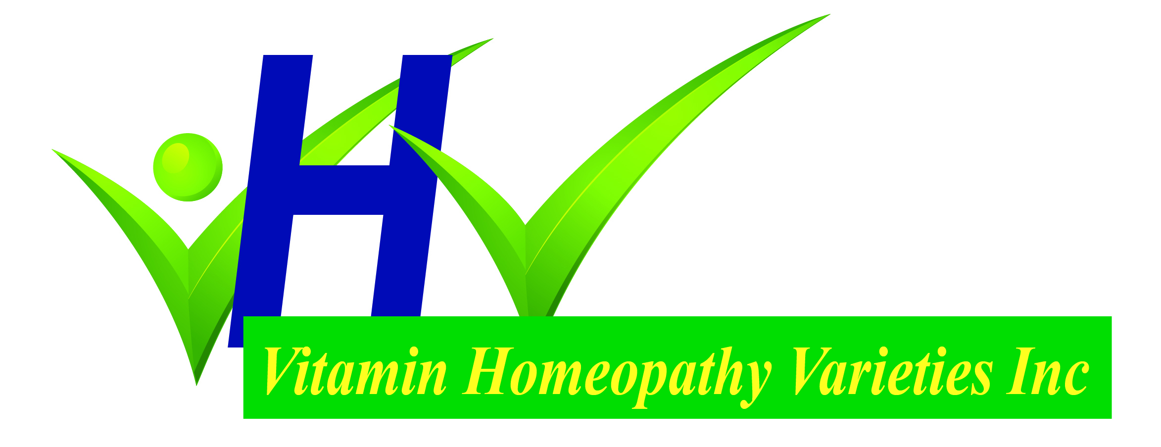 Homeopathic & Herbal