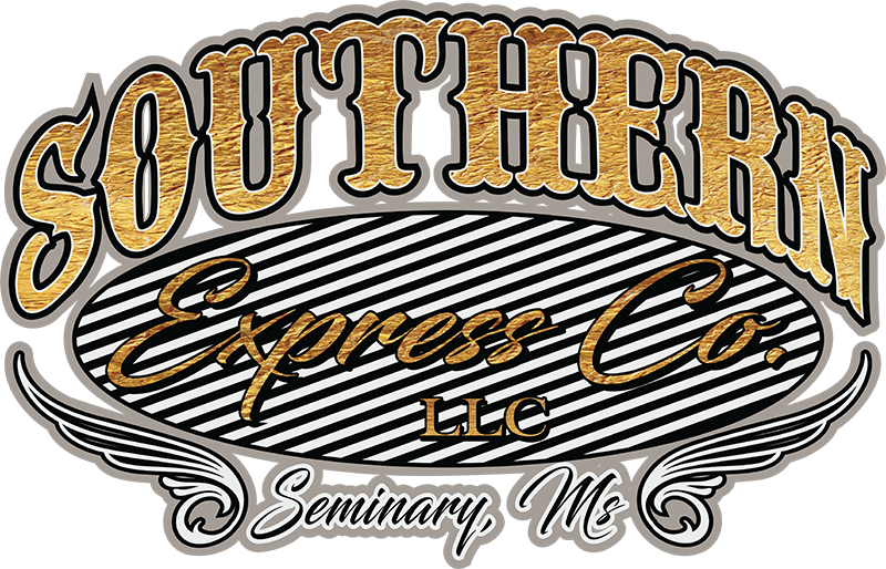 Southern Express Co. LLC