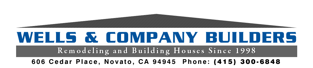 Wells & Company Builder