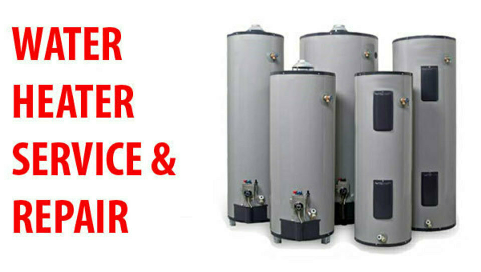 Hot Water Heater Problems >> Fayetteville Water Heater Repair Water Heater Installation