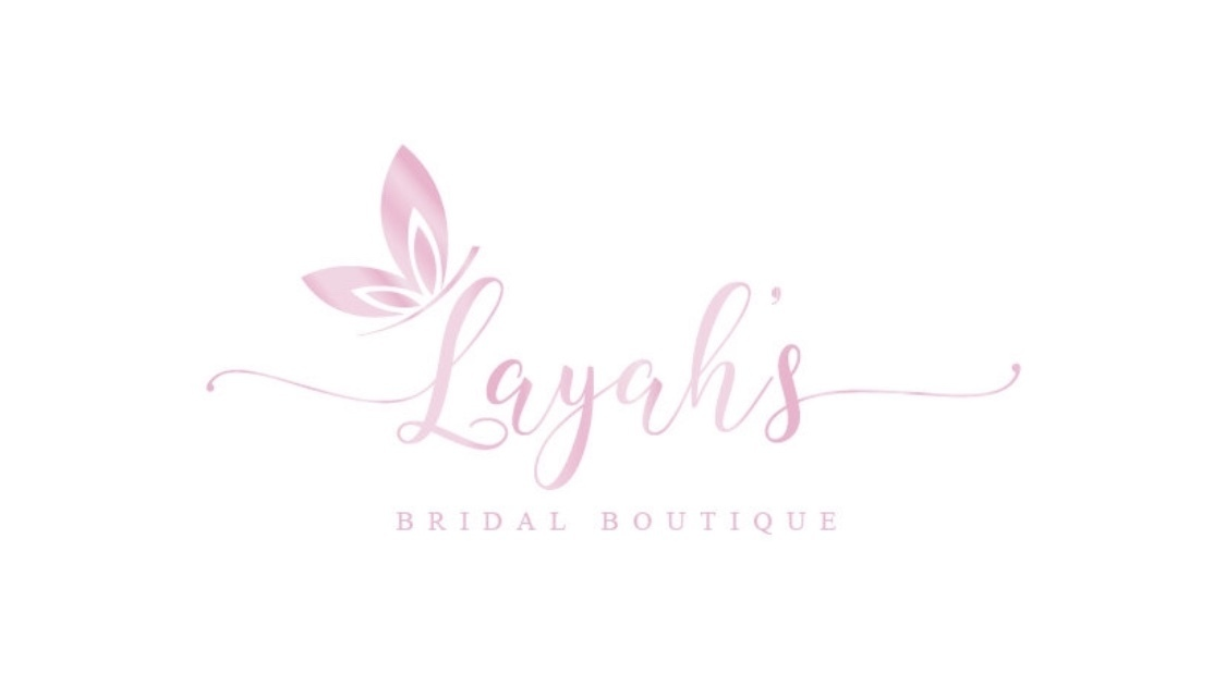 Layah's Bridal Boutique