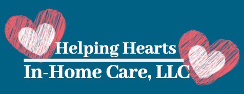 Helping Hearts In-Home Care, LLC