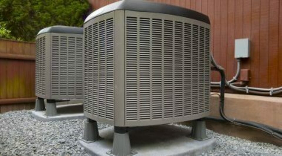Bigstock hvac heating and air condition 67579531 380x210