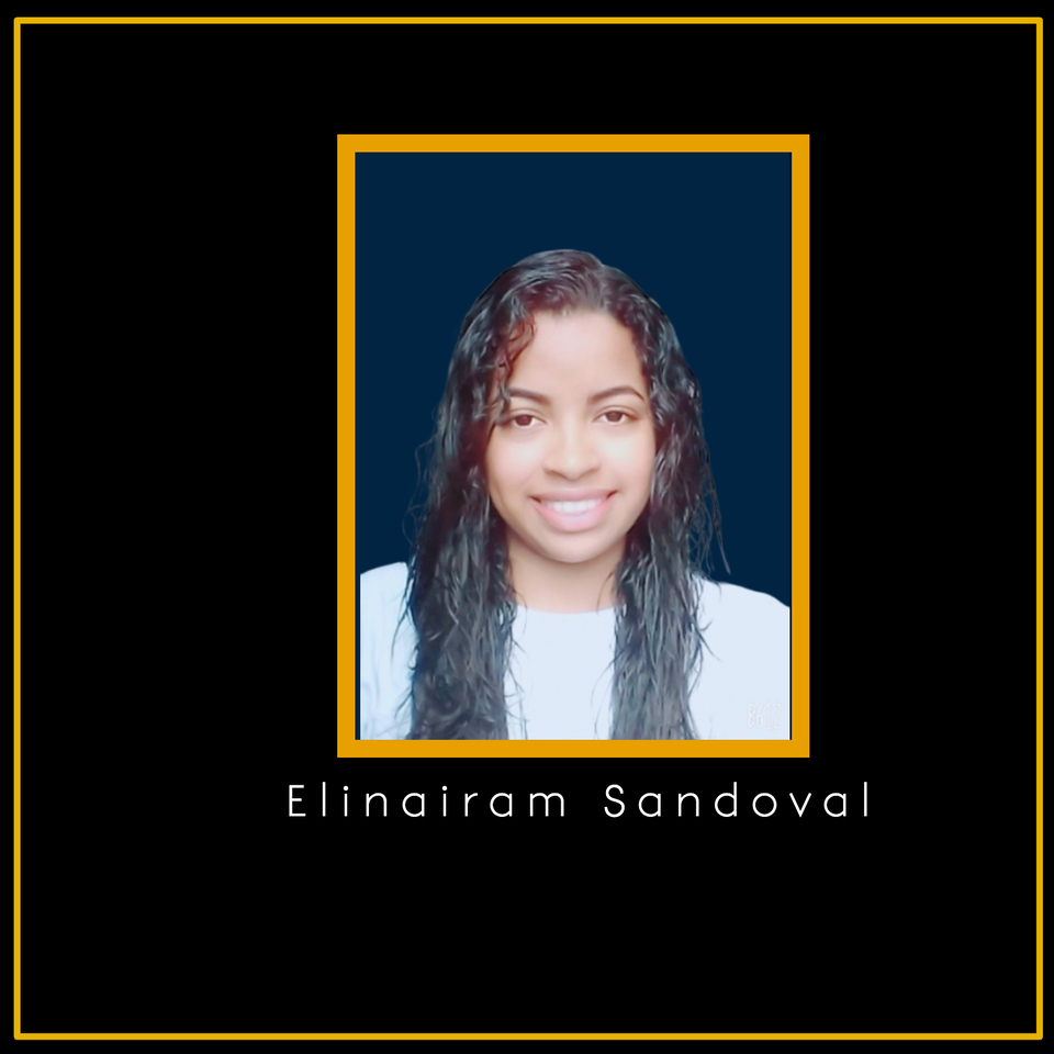 Elinairam sandoval png cover