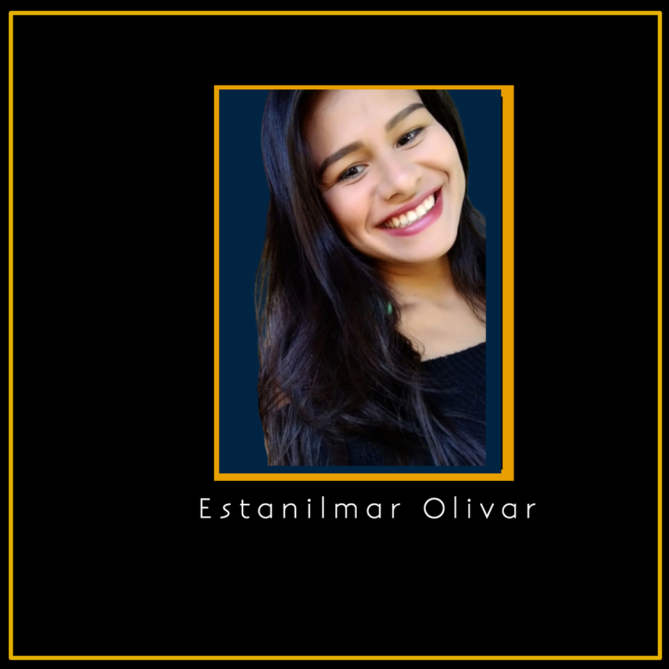 Estanilmar olivar png cover