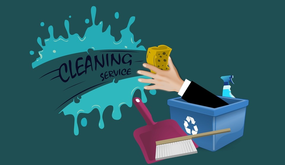 Cleaning 55e9d6474c 1920