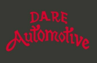 DARE Automotive Specialists Inc