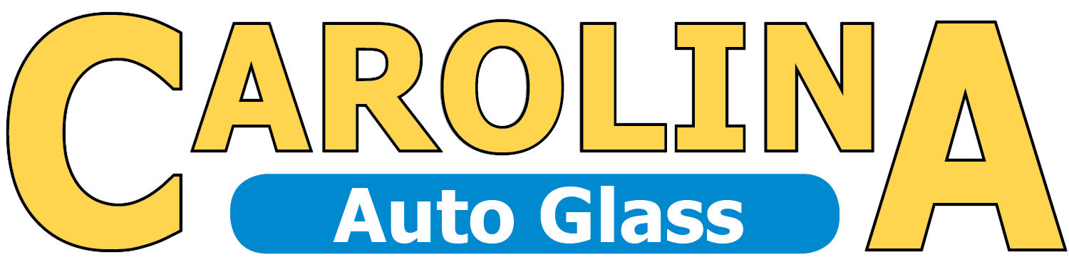 Carolina Auto Glass