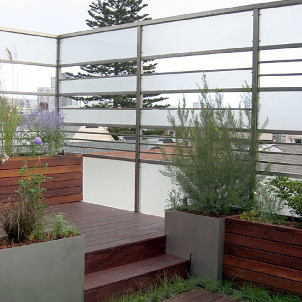 Pirce roof garden 01