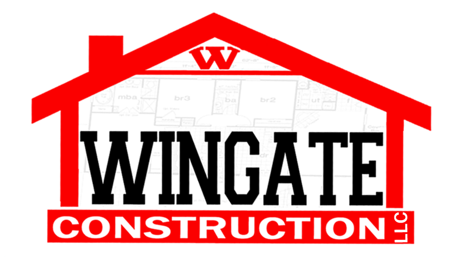 WINGATECONSTRUCTION