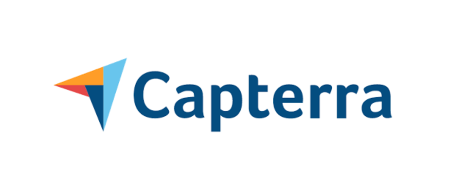 Capterra Pharmacy Software Reviews