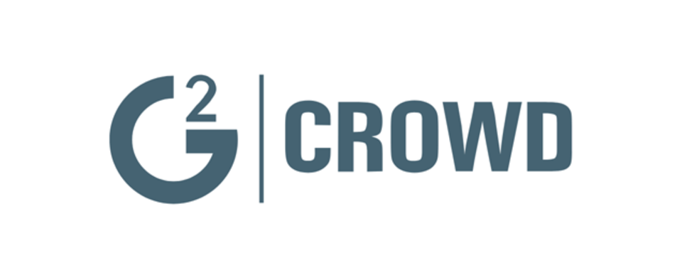 G2 Crowd Pharmacy Software Reviews