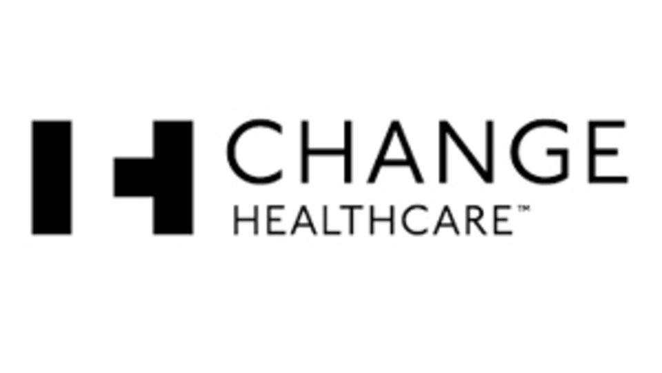 24126 changehealthcare