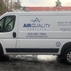 Indoor Air Cleaning Specialists