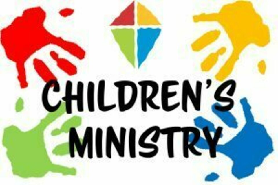 Childrens ministry logo 1 300x200