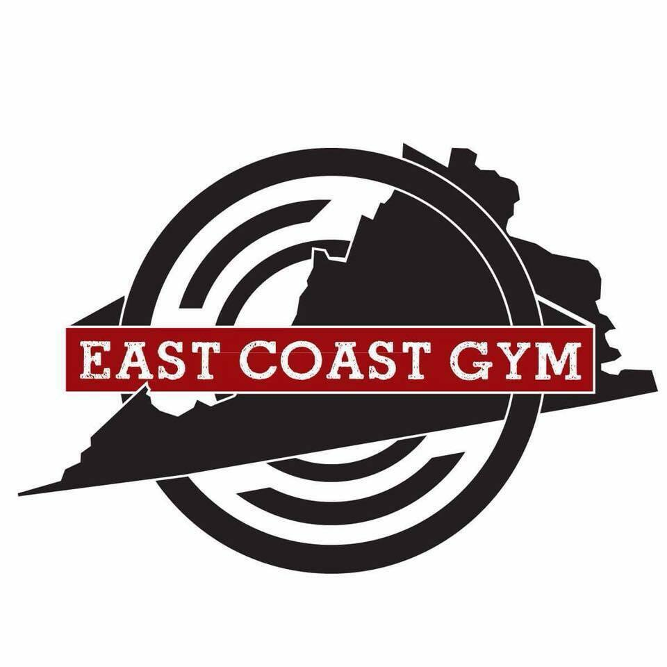 East Coast Gym