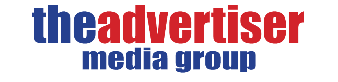 The Advertiser Media Group