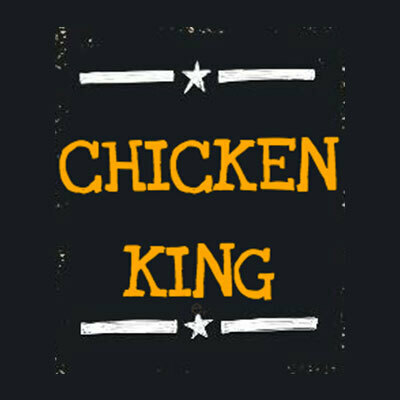 Chicken King of Louisville