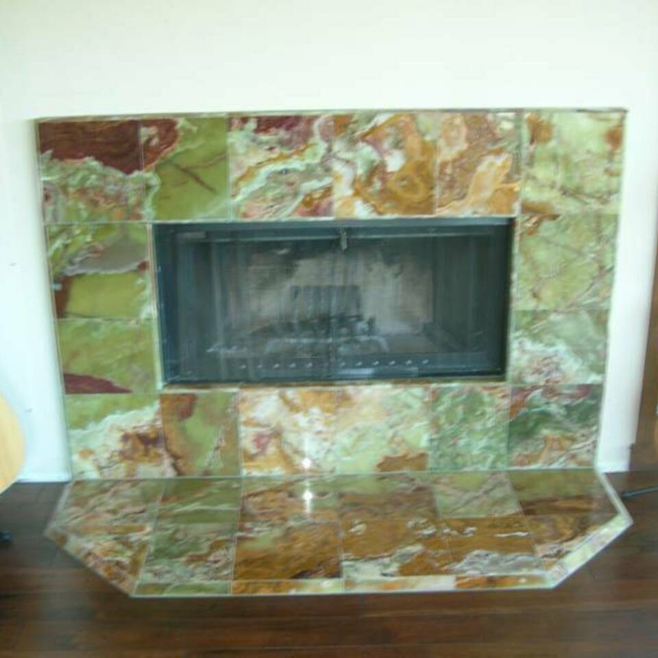 Wallac fireplace2 800x598